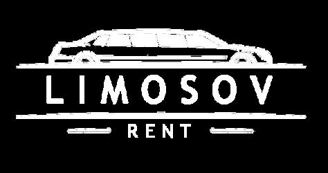 limosov.md